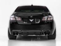 2012 Vorsteiner BMW 5-Series F10 VMS, 14 of 15