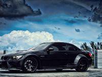 2012 Vorsteiner BMW GTRS3 E93 M3 , 6 of 12