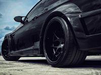 2012 Vorsteiner BMW GTRS3 E93 M3 , 10 of 12