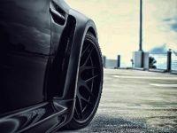 2012 Vorsteiner BMW GTRS3 E93 M3 , 11 of 12