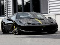 thumbnail image of Wheelsandmore Ferrari 458 Italia