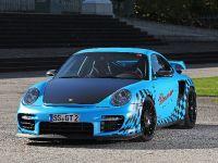 2012 Wimmer RS Porsche GT2 RS , 1 of 14