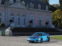 2012 Wimmer RS Porsche GT2 RS , 2 of 14