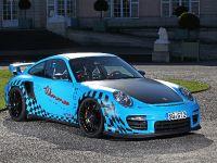 2012 Wimmer RS Porsche GT2 RS , 3 of 14