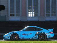 2012 Wimmer RS Porsche GT2 RS , 5 of 14