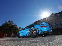2012 Wimmer RS Porsche GT2 RS , 7 of 14