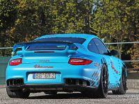 2012 Wimmer RS Porsche GT2 RS