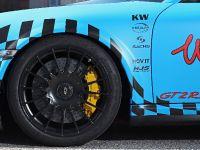 2012 Wimmer RS Porsche GT2 RS , 13 of 14