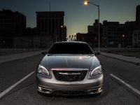 2013.5 Chrysler 200 S Special Edition, 1 of 17