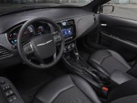 2013.5 Chrysler 200 S Special Edition, 7 of 17