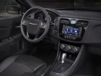 2013.5 Chrysler 200 S Special Edition, 8 of 17
