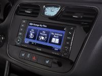 thumbnail image of 2013.5 Chrysler 200 S Special Edition