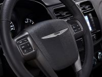 2013.5 Chrysler 200 S Special Edition, 13 of 17