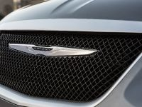 2013.5 Chrysler 200 S Special Edition, 15 of 17