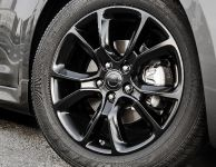 2013.5 Chrysler 200 S Special Edition, 16 of 17
