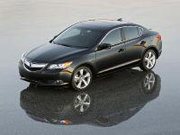 2013 Acura ILX Sedan , 6 of 20