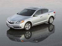 2013 Acura ILX Sedan , 7 of 20