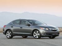 2013 Acura ILX Sedan , 10 of 20