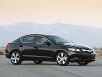 2013 Acura ILX Sedan , 11 of 20