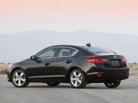 2013 Acura ILX Sedan , 14 of 20