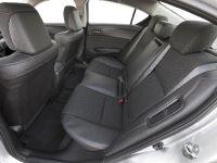 2013 Acura ILX Sedan , 18 of 20