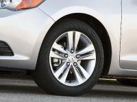 2013 Acura ILX Sedan , 19 of 20
