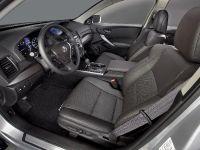 2013 Acura RDX Prototype, 6 of 9