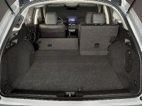 2013 Acura RDX Prototype, 7 of 9