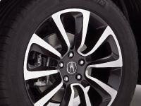 2013 Acura RDX Prototype, 8 of 9