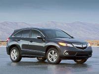 2013 Acura RDX, 1 of 3