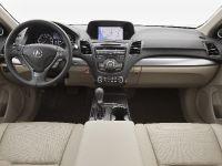 2013 Acura RDX, 2 of 3