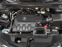 2013 Acura RDX, 3 of 3