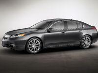 2013 Acura TL Special Edition, 1 of 2