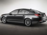 Acura TL Special Edition 2013, 2 of 2