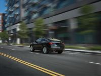 2013 Acura ZDX facelift, 2 of 13