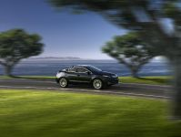 2013 Acura ZDX facelift, 3 of 13