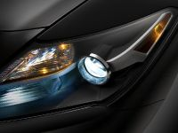 2013 Acura ZDX facelift, 4 of 13