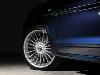 2013 Alpina BMW XD3 Biturbo, 4 of 14