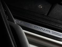 2013 Alpina BMW XD3 Biturbo, 14 of 14