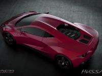 2013 Arrinera Hussarya, 3 of 7