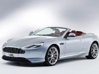 2013 Aston Martin DB9, 2 of 16
