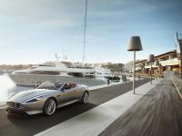 2013 Aston Martin DB9, 5 of 16