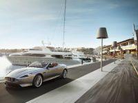 2013 Aston Martin DB9, 5 of 16