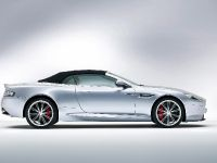 2013 Aston Martin DB9, 6 of 16