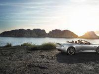 2013 Aston Martin DB9, 9 of 16