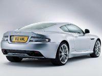 2013 Aston Martin DB9, 10 of 16
