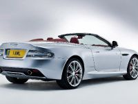 2013 Aston Martin DB9, 11 of 16