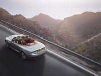 2013 Aston Martin DB9, 13 of 16