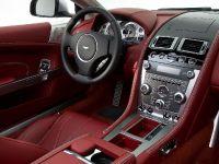 2013 Aston Martin DB9, 14 of 16