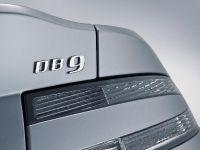 2013 Aston Martin DB9, 16 of 16